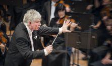 Záró hangverseny-Nemzeti Filharmonikus Zenekar