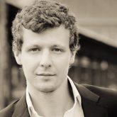 Hangverseny Mozart, Haydn és Dvorák műveiből - Várdai István - gordonka, vezényel: Lawrence Foster