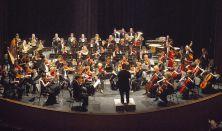 Bach est - komolyzenei előadás