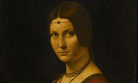 A művészet templomai: Leonardo Da Vinci - A lángelme Milánóban