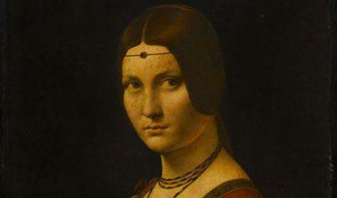 Reneszánsz Filmnapok: Leonardo Da Vinci - A lángelme Milánóban