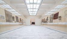 Múzeumi programjegy (szerdánként 18-20 óra között) (06)