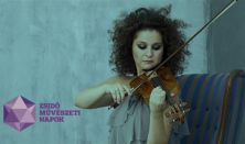 Emlékezni és emlékeztetni - A Camerata Orphica Vonószenekar koncertje (Ausztria)