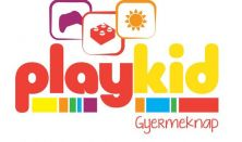 PlayKID GYERMEKNAP 2017 - Napijegy vasárnap