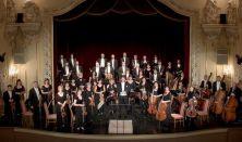 """Duna Szimfonikus Zenekar - """"De Beethoven csak egy van"""" (Beethoven) - Tavasz 1."""