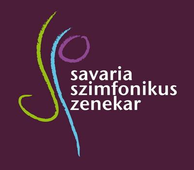4. Savaria Szimfonikus Zenekar művészei
