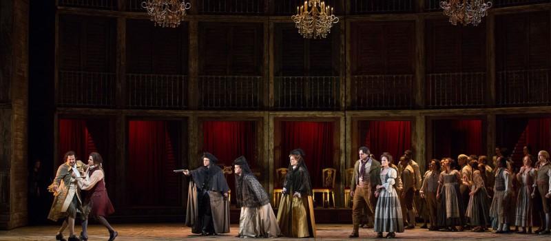 Mozart: Don Giovanni MET_FSZ