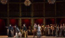 Mozart: Don Giovanni MET_EA