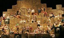 Verdi: Nabucco MET_EA
