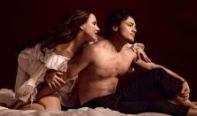 Gounod: Rómeó és Júlia MET_EA