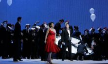 Verdi: Traviata MET_FSZ