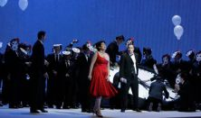 Verdi: Traviata MET_EA
