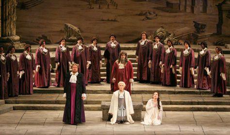 Mozart: Idomeneo MET_FSZ