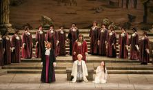 Mozart: Idomeneo MET_EA