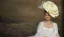 Marica grófnő