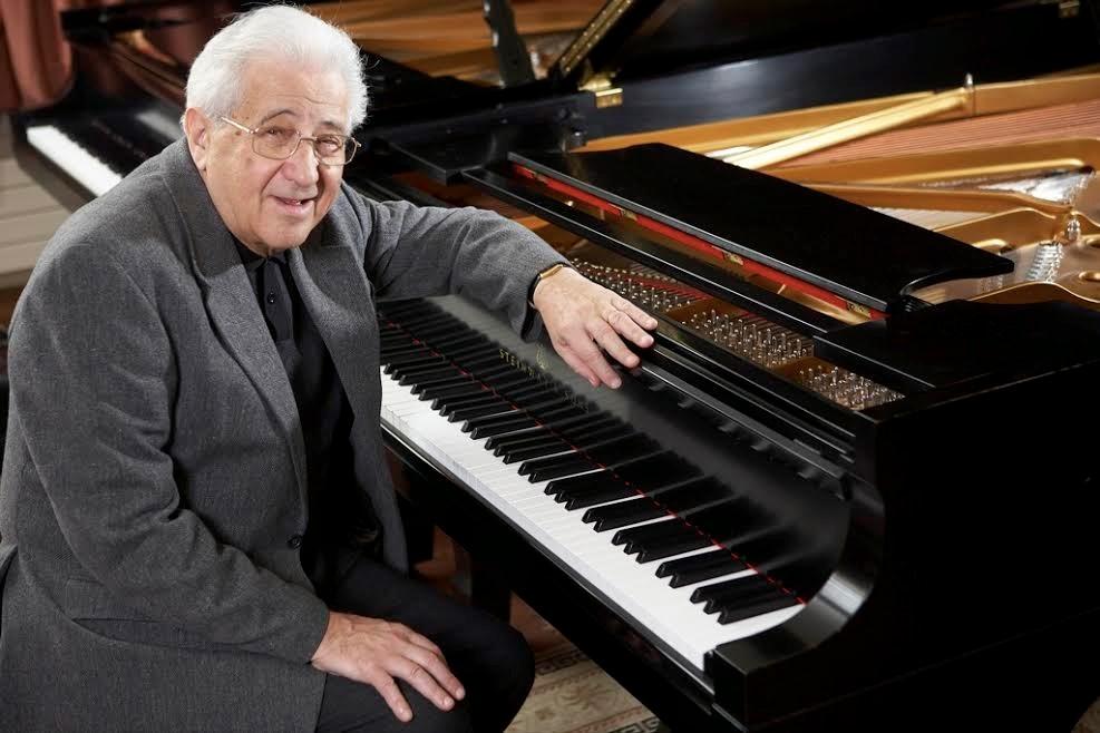 Liszt Ferenc Kamarazenekar, Km. Frankl Péter, Haydn, Mozart, Beethoven