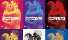 W. S.: Rómeó és Júlia