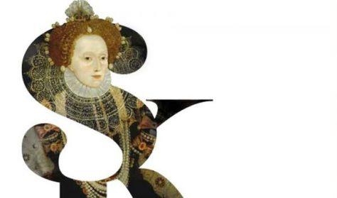 Shakespeare királynője