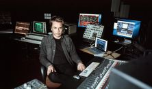 JEAN MICHEL JARRE - Sky-ticket