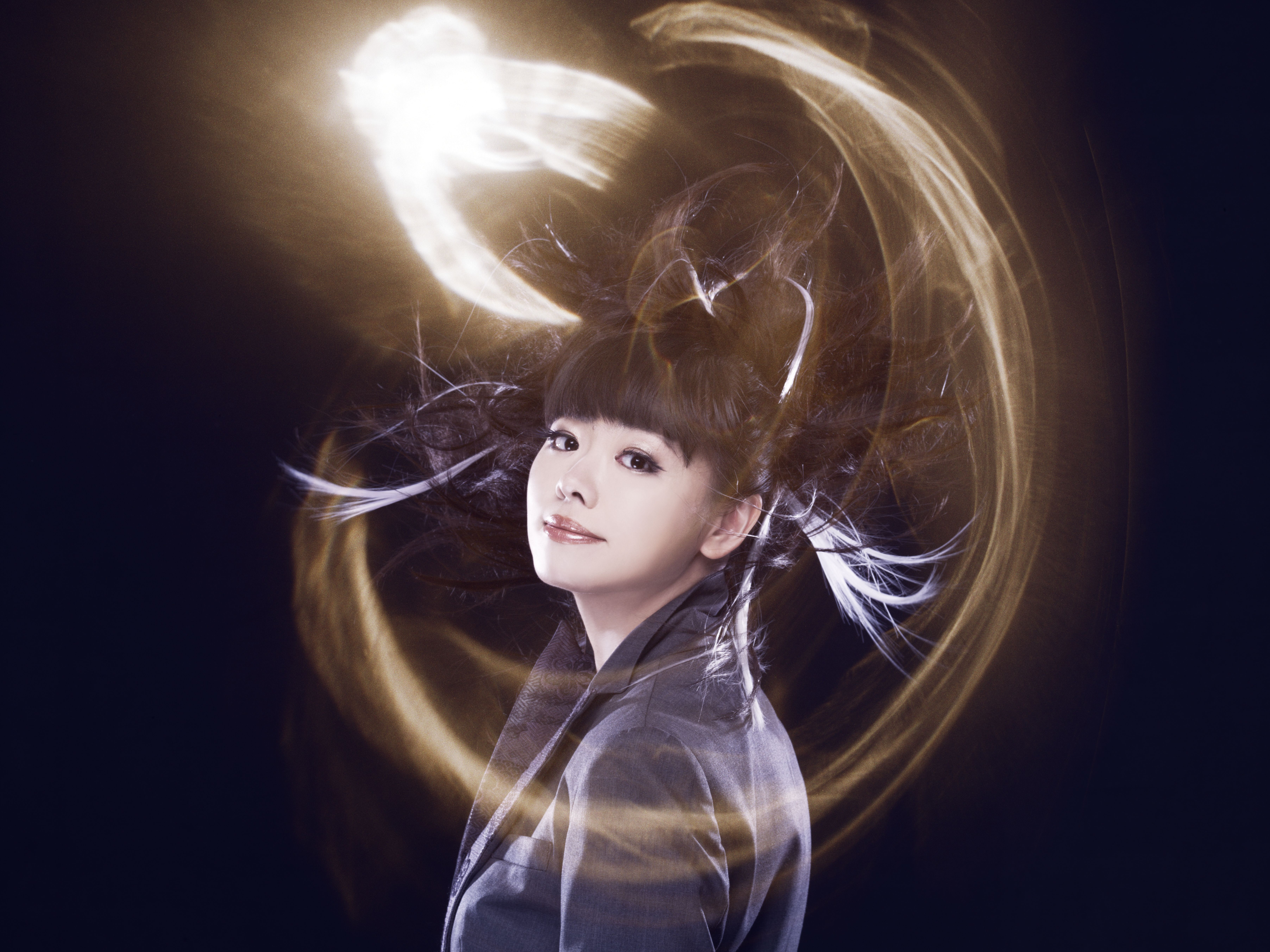 Hiromi: The Trio Project / CAFe Budapest 2016