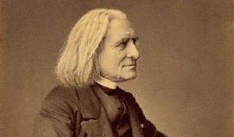 A Liszt Ferenc Zeneművészeti Egyetem zongora tanszakának hangversenye