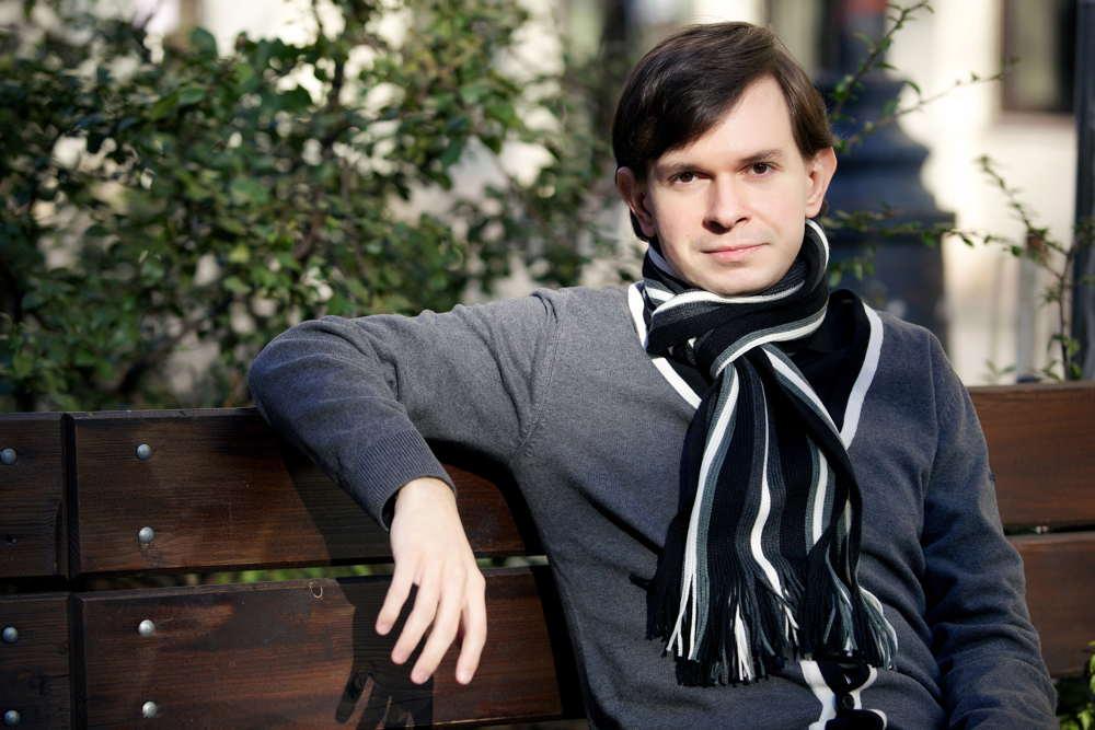 Liszt Múzeum - Matinékoncert: Lajkó István zongorahangversenye