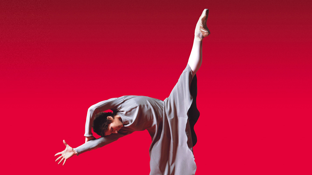 Csajkovszkij/Martinu/MacMillan: Anasztázia