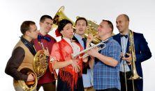 Irány Rio! – Világjáró muzsikusok - Iskoláskoncertek