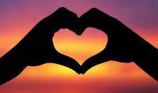 Illetékmentes örökségünk a szeretet