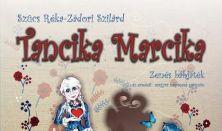 Tancika Marcika