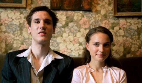 Párizs, szeretlek! (2005) - MÜPAMOZI