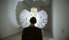Kiállítási belépőjegy [online kedvezményes jegy]