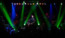 Keep Floyding - koncert