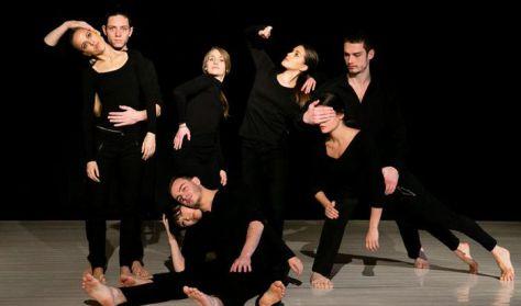 25 éves a Budapest Táncszínház - Álomőrző