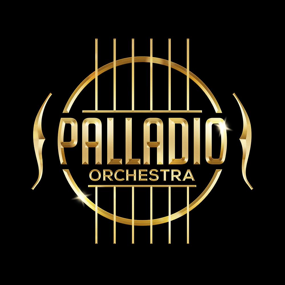 PALLADIO Orchestra - 100 gitár egy színpadon