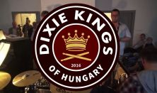 Dixieland Emlékest