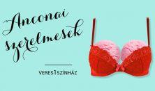 Anconai szerelmesek - Premier