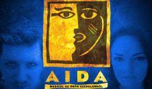 Aida ( musical )