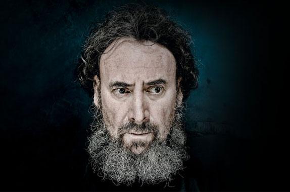 RSC Shakespeare: Lear király