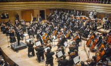 OPERAGÁLA - Népszerű részletek Puccini, Rossini, Verdi és Saint-Saëns operáiból