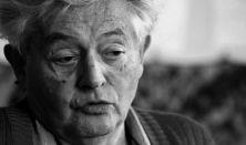 Vígmozi: Az a nap a miénk - Kézdi-Kovács Zsolt filmje