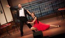 Egy bolond százat csinál - Pannon Várszínház