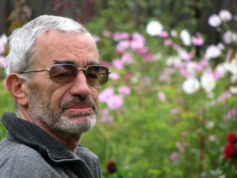 Dés András - Konzervnyitó Akciócsoport: Bodor Ádám