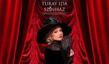 HELLO, DOLLY! - Turay Ida Színház