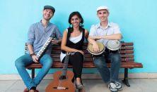 BonBon Matiné - Klasszikusok új ruhája | Melodika Csoport