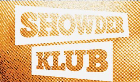 Showder Klub (Kiss Ádám, Csanki Attila, Szobácsi Gergő, Felméri Péter)