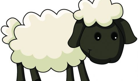 Manócska B.-Egri Babszem Jankó színház:A legokosabb bárány