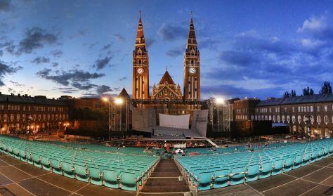 A Notre Dame-i Toronyőr