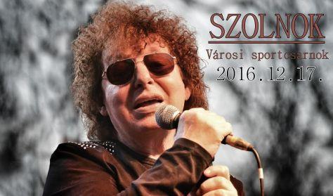 DEMJÉN 70 ünnepi koncert