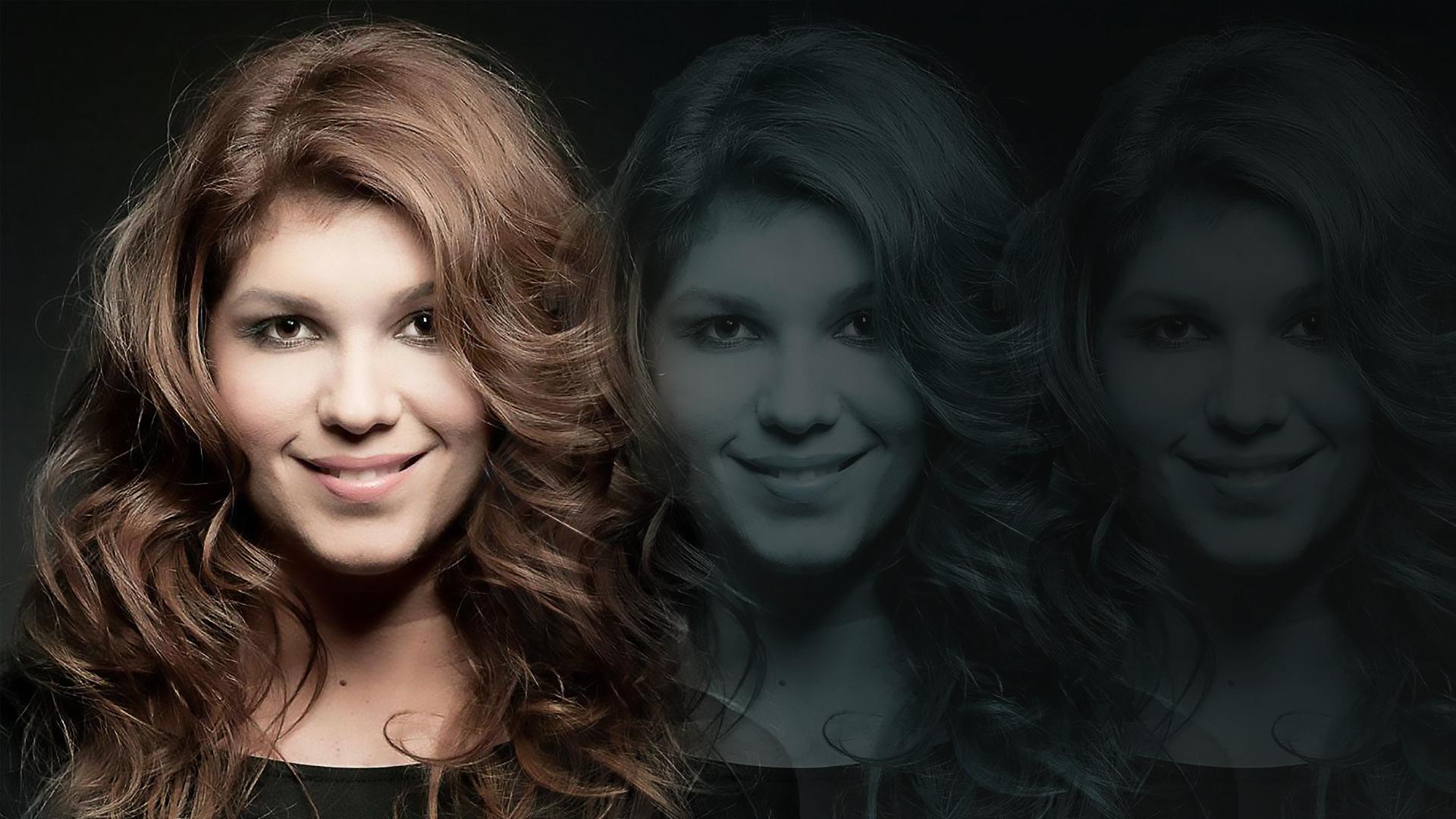 I'm every woman – Veres Mónika Nika koncertje